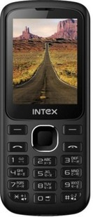 Best price on Intex Mega 528 in India