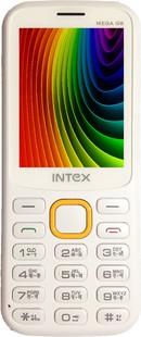 Best price on Intex Mega G8 in India