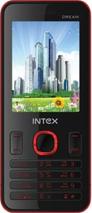 Best price on Intex Platinum Dream in India