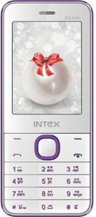 Best price on Intex Platinum Pearl in India