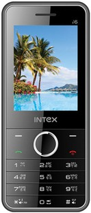 Best price on Intex Turbo i6 in India