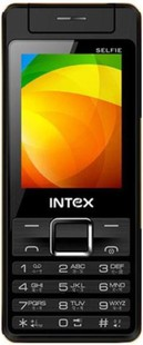 Best price on Intex Turbo Selfie in India