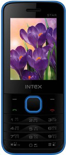 Best price on Intex Turbo Star in India