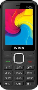 Best price on Intex Ultra 2400 in India