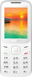 Best price on Intex Ultra 3000 in India
