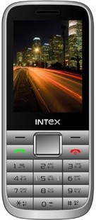 Best price on Intex Yuvi Pro in India
