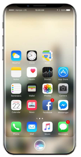 Best price on Apple iPhone XI in India