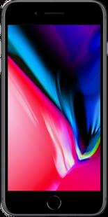 Best price on Apple iPhone 8 Plus in India