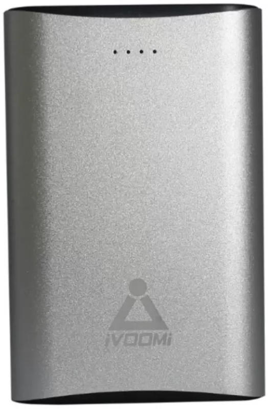 Best price on Ivoomi Iv-PBL13K1 13000 mAh Power Bank in India