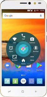 Best price on iVooMi Me3 in India