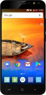 Best price on iVooMi Me3S in India