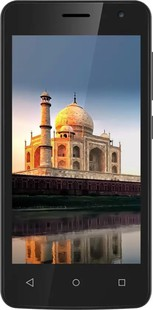 Best price on iVoomi Me4 4G in India