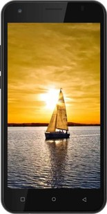 Best price on iVooMi Me5 4G in India