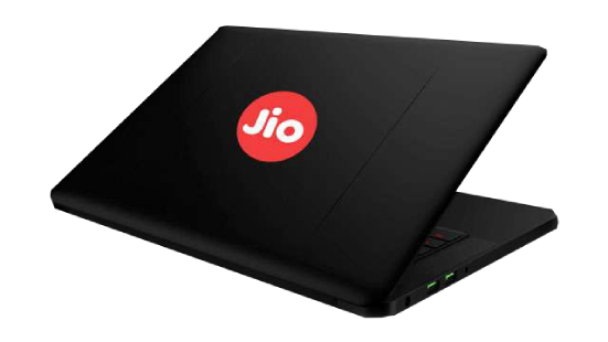 Best price on Reliance Jio 4G SIM Support Laptop in India