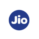 Best price in India on Reliance Jio Routers