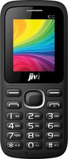 Best price on Jivi JCP 12C in India