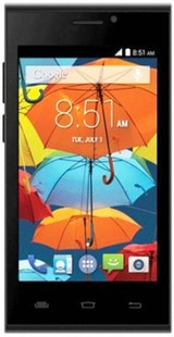 Best price on Jivi JSP 38 in India