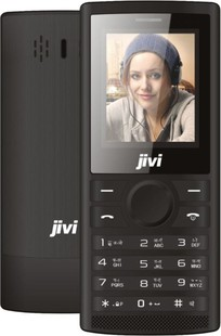 Best price on Jivi JV C300 in India
