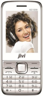 Best price on Jivi JV GC 1209 in India