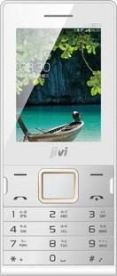 Best price on Jivi JV X3270 in India