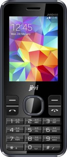 Best price on Jivi JV X3450 in India