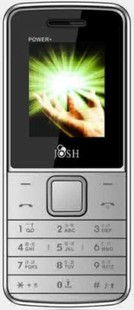 Best price on Josh Power Plus in India