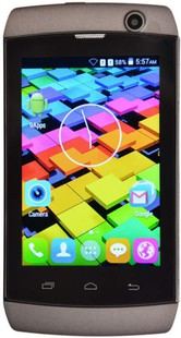 Best price on K-Touch A35 in India
