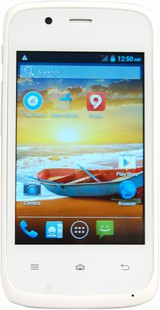 Best price on K-Touch A9 in India