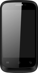 Best price on Karbonn A1 Plus Duple in India