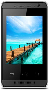 Best price on Karbonn A104 in India