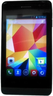 Best price on Karbonn A108 in India