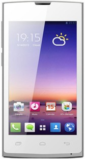 Best price on Karbonn A109 in India