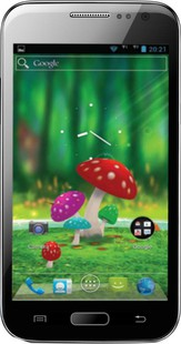 Best price on Karbonn A25 in India