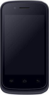 Best price on Karbonn A52 in India