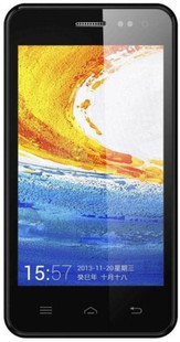 Best price on Karbonn A93 in India