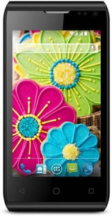 Best price on Karbonn A99 in India
