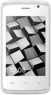 Best price on Karbonn Alfa A110 in India