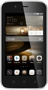 Best price on Karbonn Alfa A112 in India
