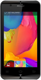 Best price on Karbonn Alfa A90 in India