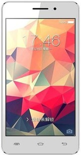 Best price on Karbonn Alfa A91 Power in India