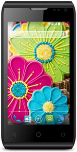 Best price on Karbonn Alfa A99 in India