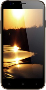 Best price on Karbonn Aura in India