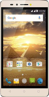 Best price on Karbonn Aura 4G in India