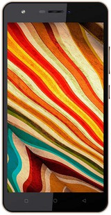 Best price on Karbonn Aura Note 4G in India