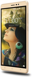 Best price on Karbonn Aura Note Play in India