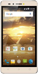 Best price on Karbonn Aura Power 4G Plus in India