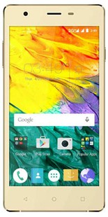 Best price on Karbonn Fashion Eye 2.0 in India