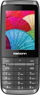 Best price on Karbonn K9 Plus in India
