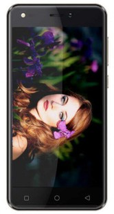 Best price on Karbonn K9 Smart Grand in India