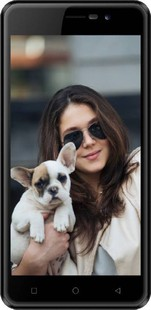 Best price on Karbonn K9 Smart Selfie in India